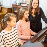 Piano lessons in Columbus, Ohio Piano Lessons in Bexley, Ohio 43209