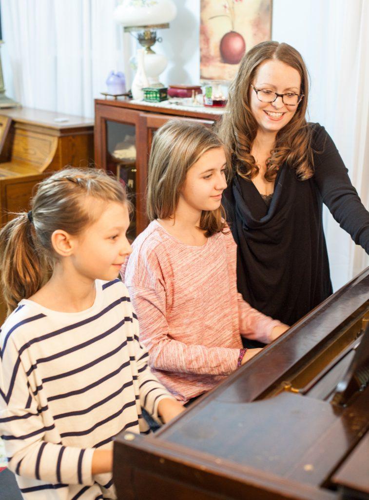 Piano lessons in Columbus, Ohio Piano Lessons in Bexley, Ohio 43209