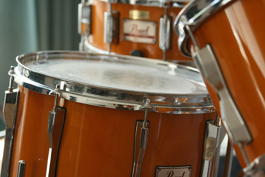 Drum Lessons Percussion Lessons Music Piano Violin Viola Bass Cello Strings Singing Voice Guitar Ukulele Brass Trumpet Euphonium Woodwinds Oboe Flute Saxophone Clarinet Drums Percussion Lessons Classes Teachers Instructors Online Virtual Columbus, OH Bexley, OH