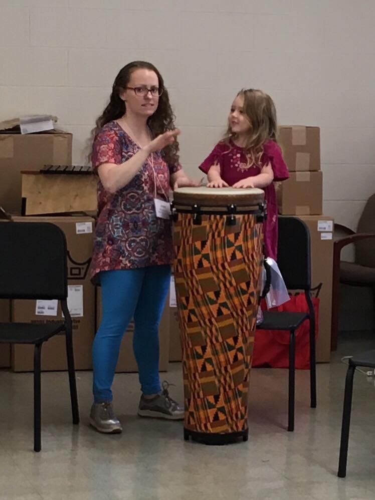 Drum Lessons Music Piano Violin Viola Bass Cello Strings Singing Voice Guitar Ukulele Brass Trumpet Euphonium Woodwinds Oboe Flute Saxophone Clarinet Drums Percussion Lessons Classes Teachers Instructors Online Virtual Columbus, OH Bexley, OH