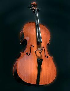 Cello Lessons in Bexley, Ohio Violin Lessons in Bexley, Ohio 43209