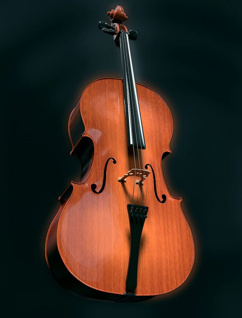 Cello Lessons in Bexley, Ohio Violin Lessons in Bexley, Ohio 43209
