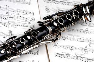 Clarinet Lessons in Bexley, Ohio