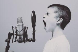 Singing Lessons in Columbus, Ohio Singing Lessons in Bexley, Ohio 43209