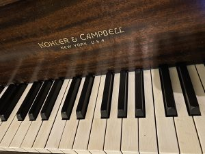 Online Piano Lessons, Piano Lessons Bexley, Ohio 43209, Piano Lessons Columbus, ohio