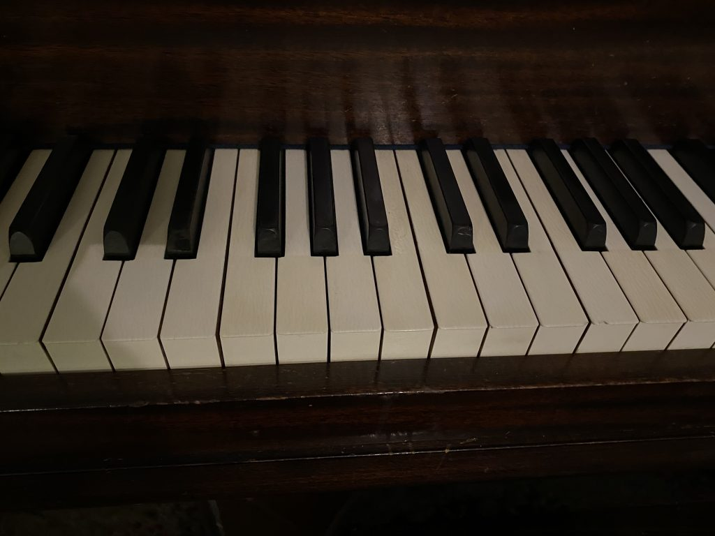 Piano Lessons Bexley, Ohio 43209, Piano Lessons Columbus, ohio