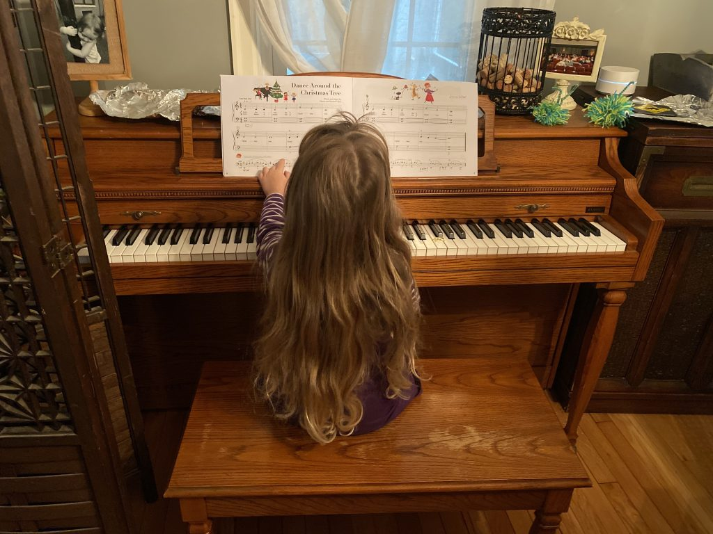 Piano Lessons in Bexley, Ohio 43209 piano lessons in Columbus, ohio piano lessons