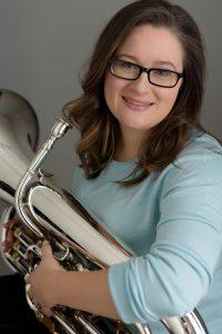 Tuba Lessons Ukulele Lessons in Bexley, Ohio 43209 Piano Lessons Bexley, Ohio 43209, Piano Lessons Columbus, ohio