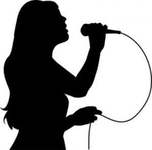Singing Lessons, Singing Lessons in Bexley, Ohio 43209