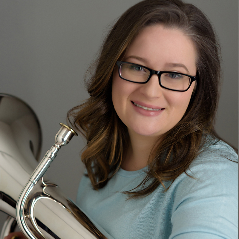 Euphonium Lessons in Bexley, Ohio Trumpet Lessons Music Piano Violin Viola Bass Cello Strings Singing Voice Guitar Ukulele Brass Trumpet Euphonium Woodwinds Oboe Flute Saxophone Clarinet Drums Percussion Lessons Classes Teachers Instructors Online Virtual Columbus, OH Bexley, OH 43209