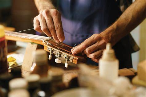 Guitar Ukulele PIc Guitar Ukulele PIc